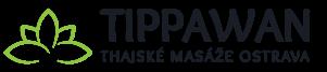 tippawan.cz